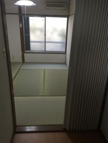 ジョイ梅野 / 1階 部屋画像7