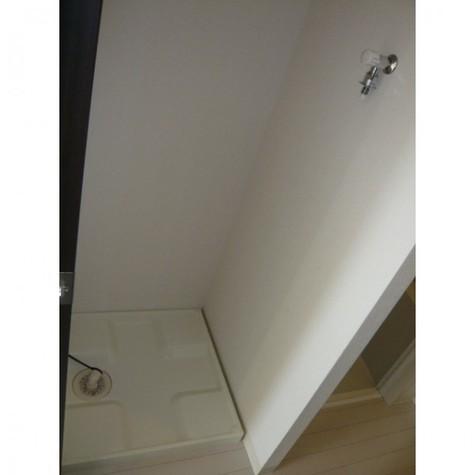 ステラ仙台坂 / 2階 部屋画像7