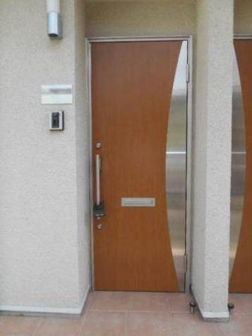 ブランミュール / 2階 部屋画像7