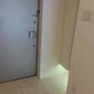 リエトコート元赤坂 / 5階 部屋画像7