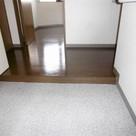 ラフィネITO / 9階 部屋画像7
