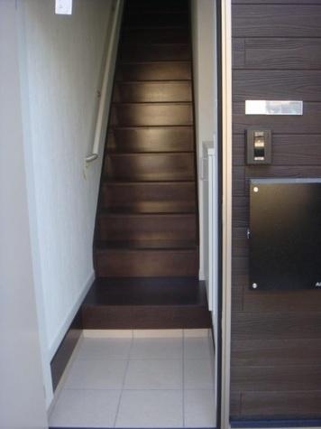 マクラーレン白金高輪 / 2階 部屋画像7