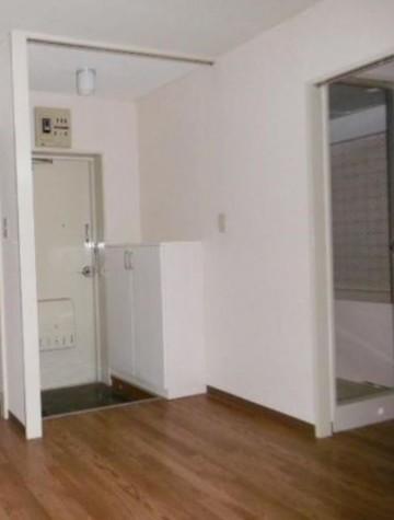サンハイム五反田 / 4階 部屋画像7
