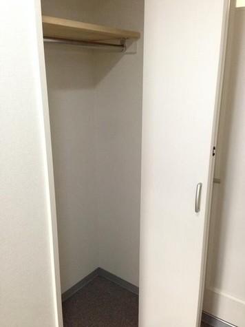 半蔵門 1分マンション / 6階 部屋画像7