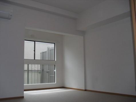 マンション南目黒苑 / 1階 部屋画像7