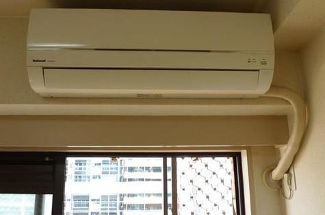 ニューライフ新宿参番館 / 6階 部屋画像7