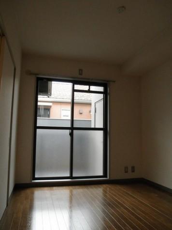 ロゼ下目黒 / 3階 部屋画像7