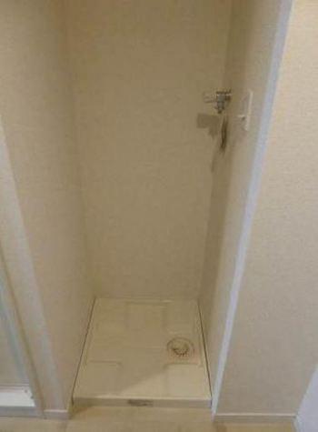ヴェルト五反田イースト / 9階 部屋画像7