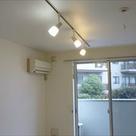 プラージュ白金台 / 2階 部屋画像7