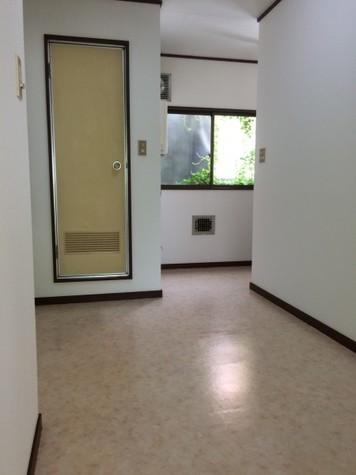 コーポ福田B棟 / 206 部屋画像7