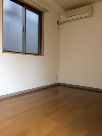 A.Iパティオ(エーアイパティオ) / 202 部屋画像7