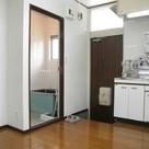 秋場荘 / 1階 部屋画像7
