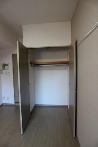 ステージファースト高輪 / 2階 部屋画像7