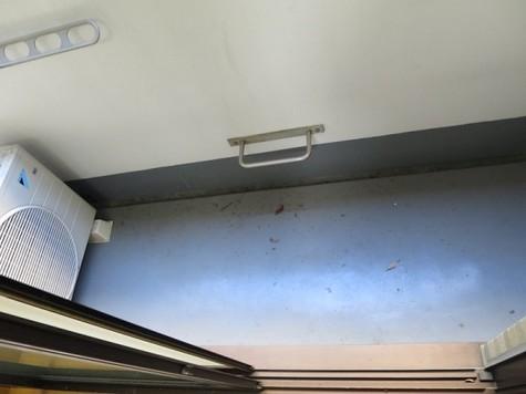 メインステージ白金高輪 / 1階 部屋画像7