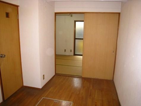 コーポコダチ / 1階 部屋画像7