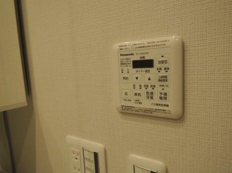 オアーゼ芝浦レジデンス / 13階 部屋画像7