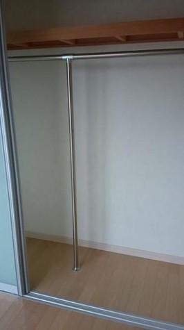 スタジオスイート品川五反田 / 3階 部屋画像7