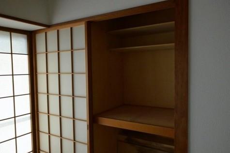 鴻巣橋ハイツ / 2階 部屋画像7