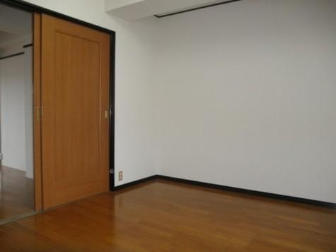 でがしらやまビル / 2階 部屋画像7