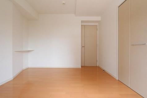 参考写真:洋室②(2階・別タイプ)