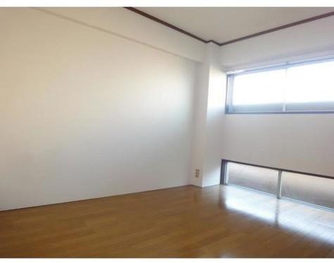 自由が丘フラワーマンション / 3階 部屋画像7