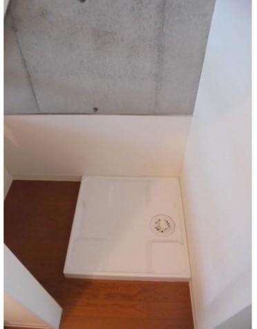 Liberty Bell(リバティベル) / 2階 部屋画像7