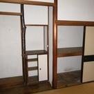 宮本荘 / 2階 部屋画像7