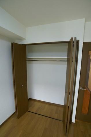 メインステージ白金高輪 / 2階 部屋画像7