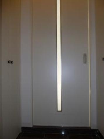 芝浦ベイヒルズ / 9階 部屋画像7