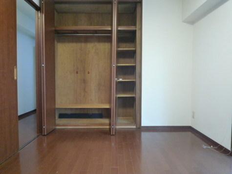 上野毛ビューハイツ / 2階 部屋画像7