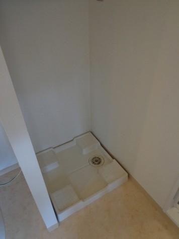 ザ・タワー芝浦(旧パシフィックタワー芝浦) / 8階 部屋画像7