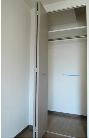 プレール学芸大学 / 3階 部屋画像7