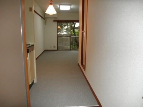 レジデンス小鮎 / 1階 部屋画像7