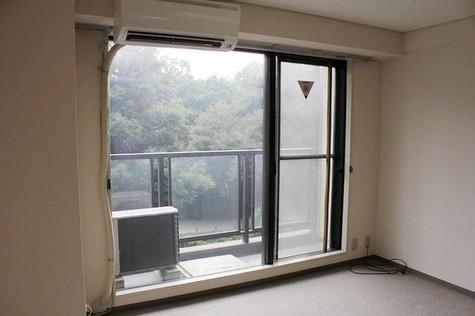 新宿御苑前マンション / 3階 部屋画像7
