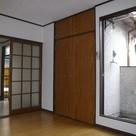 コーポ福田B棟 / 2階 部屋画像7