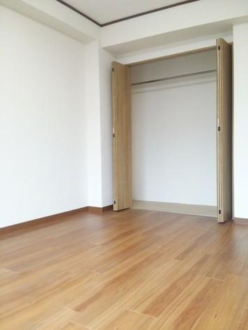 豊分コーポラス / 2階 部屋画像7