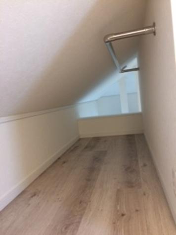 ハーミットクラブハウス目黒 / 1階 部屋画像7