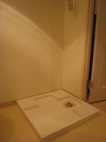 アムロゼッタ四ツ谷 / 1階 部屋画像7