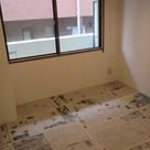 花房山ヒルズ / 5階 部屋画像7