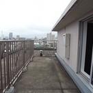 ユニフォート目黒中町 / 602 部屋画像7