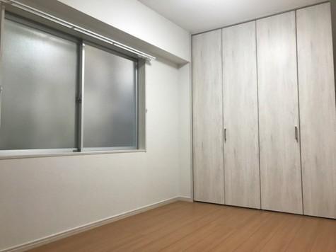 プラムアーク白金台 / 1階 部屋画像7