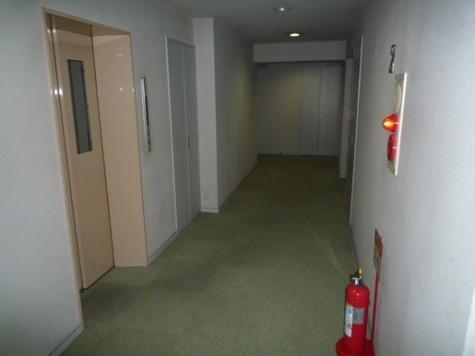 パーク・ノヴァ九段 / 5階 部屋画像7
