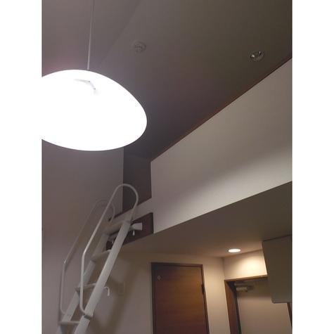 アーバンプレイス代官山 / 2階 部屋画像7
