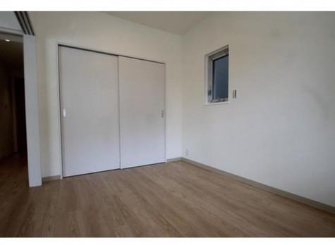 セレーノ / 301 部屋画像7