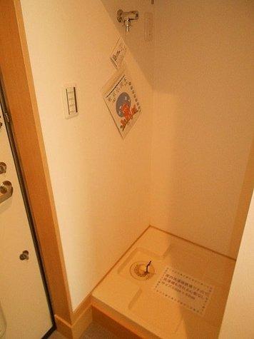 TKS西国分寺 / 102 部屋画像7