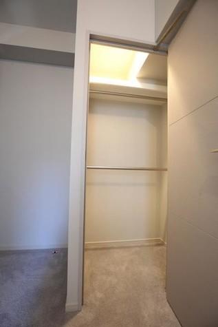 正金アパートメント入船 / 401 部屋画像7