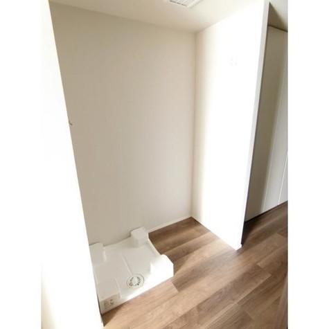 ピアース初台センティア / 11階 部屋画像7