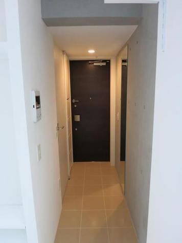 FARE笹塚 / 1階 部屋画像7