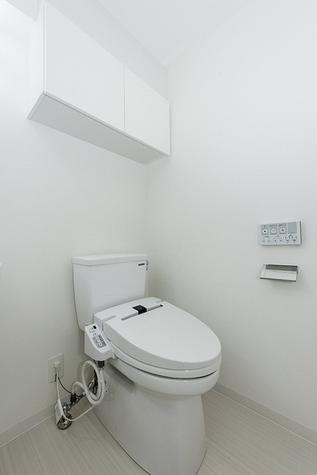 ヴォーガコルテ池上弐番館 / 4階 部屋画像7