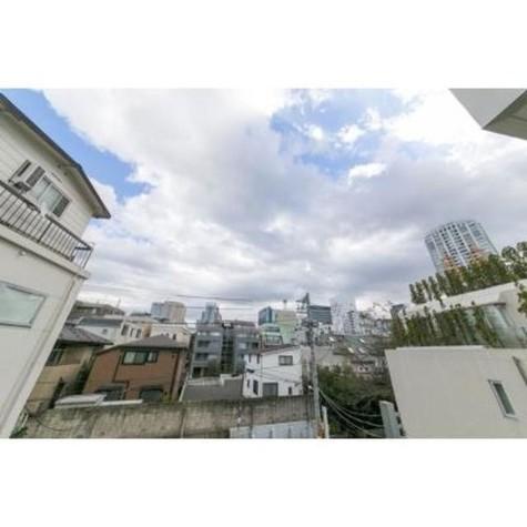 パークアクシス表参道レジデンス / 3階 部屋画像7
